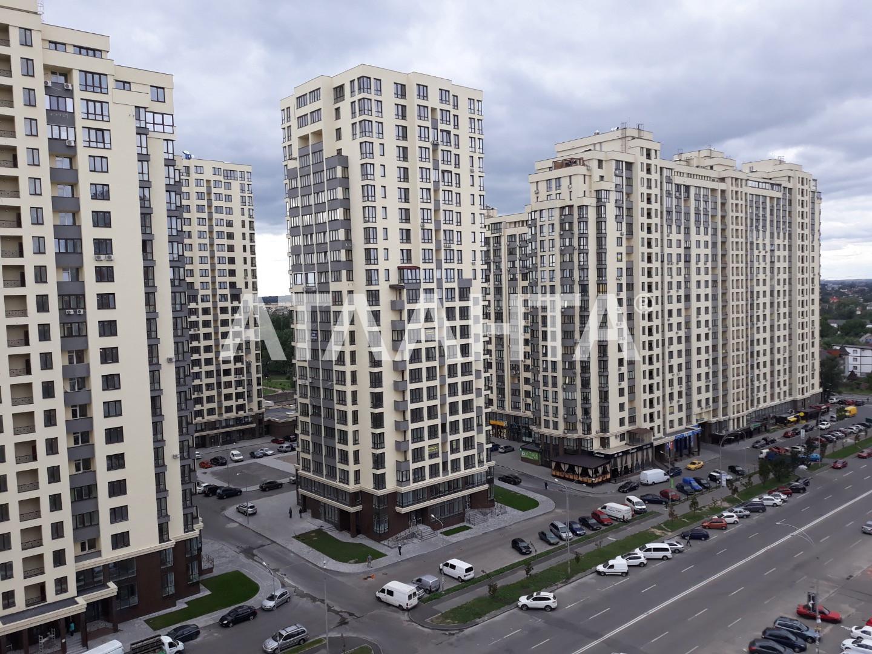 Продается 2-комнатная Квартира на ул. Ул. Вильямса — 130 000 у.е. (фото №25)