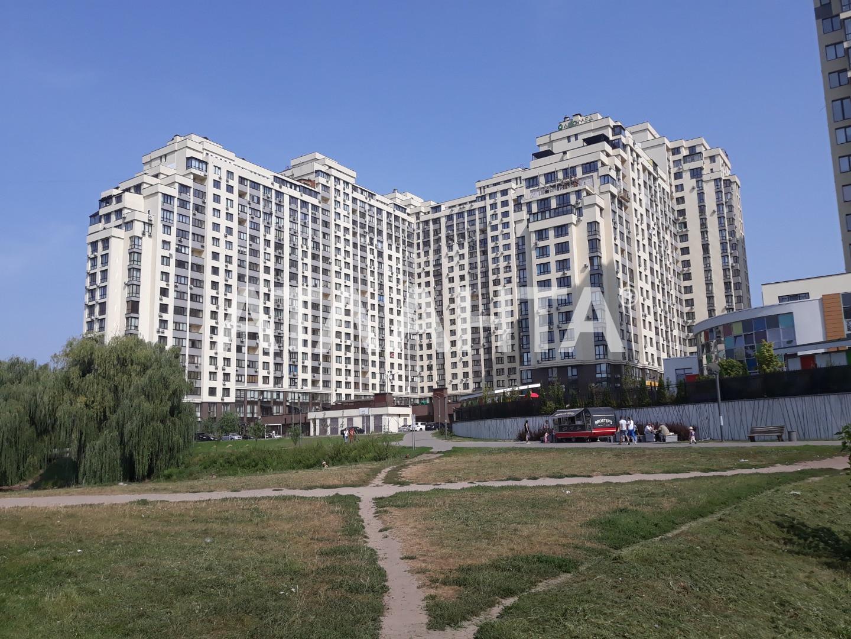Продается 2-комнатная Квартира на ул. Ул. Вильямса — 130 000 у.е. (фото №23)