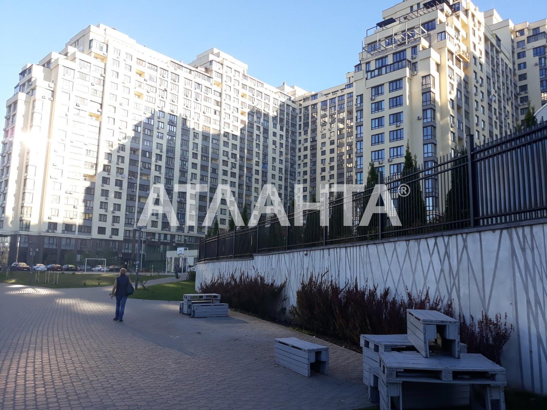 Продается 2-комнатная Квартира на ул. Ул. Вильямса — 130 000 у.е. (фото №24)