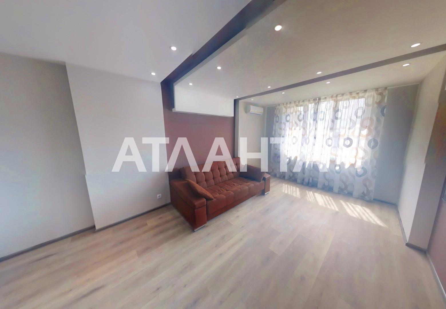 Продается 2-комнатная Квартира на ул. Ул. Вильямса — 130 000 у.е. (фото №6)