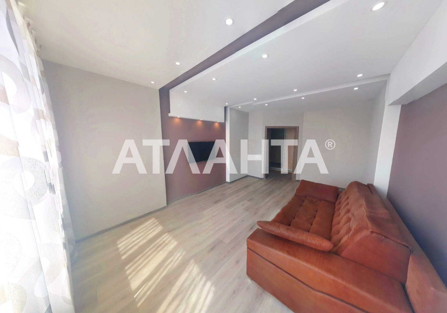 Продается 2-комнатная Квартира на ул. Ул. Вильямса — 130 000 у.е. (фото №7)