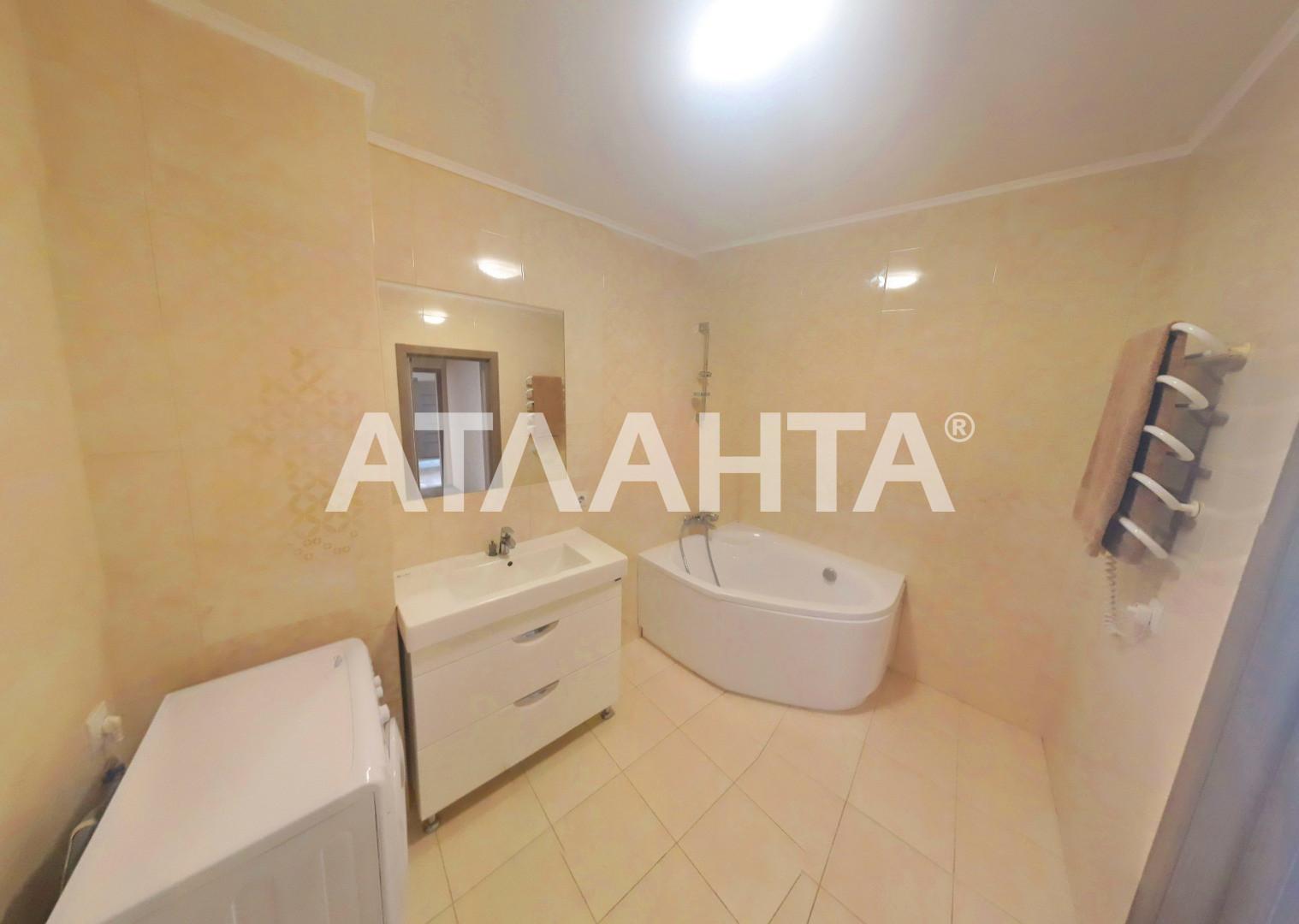 Продается 2-комнатная Квартира на ул. Ул. Вильямса — 130 000 у.е. (фото №8)