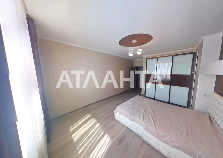 Продается 2-комнатная Квартира на ул. Ул. Вильямса — 130 000 у.е. (фото №10)