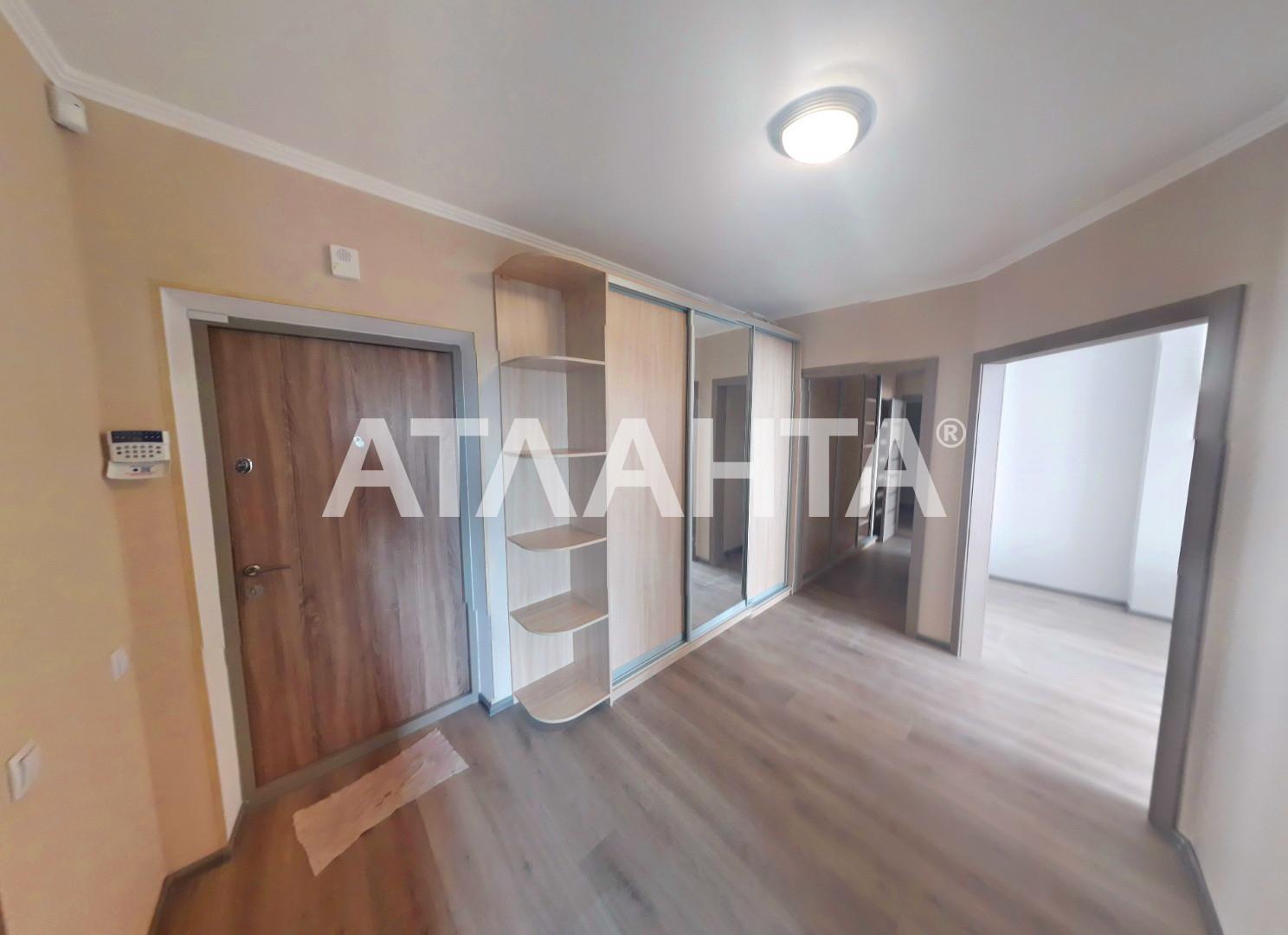 Продается 2-комнатная Квартира на ул. Ул. Вильямса — 130 000 у.е. (фото №13)