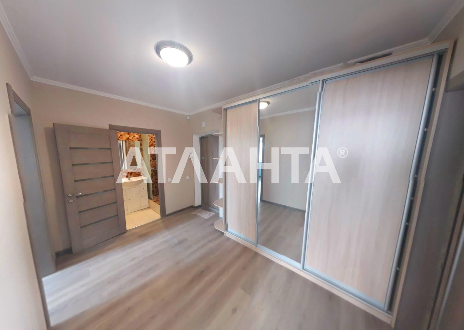 Продается 2-комнатная Квартира на ул. Ул. Вильямса — 130 000 у.е. (фото №14)