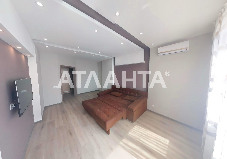 Продается 2-комнатная Квартира на ул. Ул. Вильямса — 130 000 у.е. (фото №19)