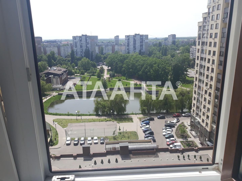 Продается 2-комнатная Квартира на ул. Ул. Вильямса — 130 000 у.е. (фото №29)