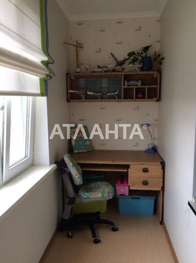 Продается 2-комнатная Квартира на ул. Ул. Макеевская — 66 000 у.е. (фото №6)