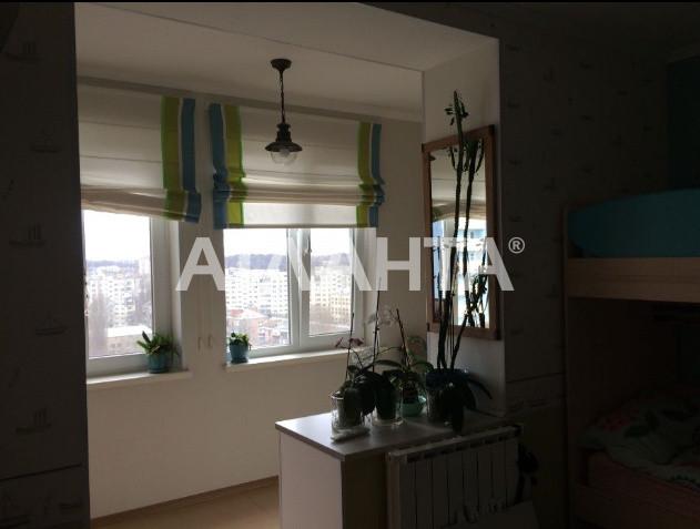 Продается 2-комнатная Квартира на ул. Ул. Макеевская — 66 000 у.е. (фото №4)