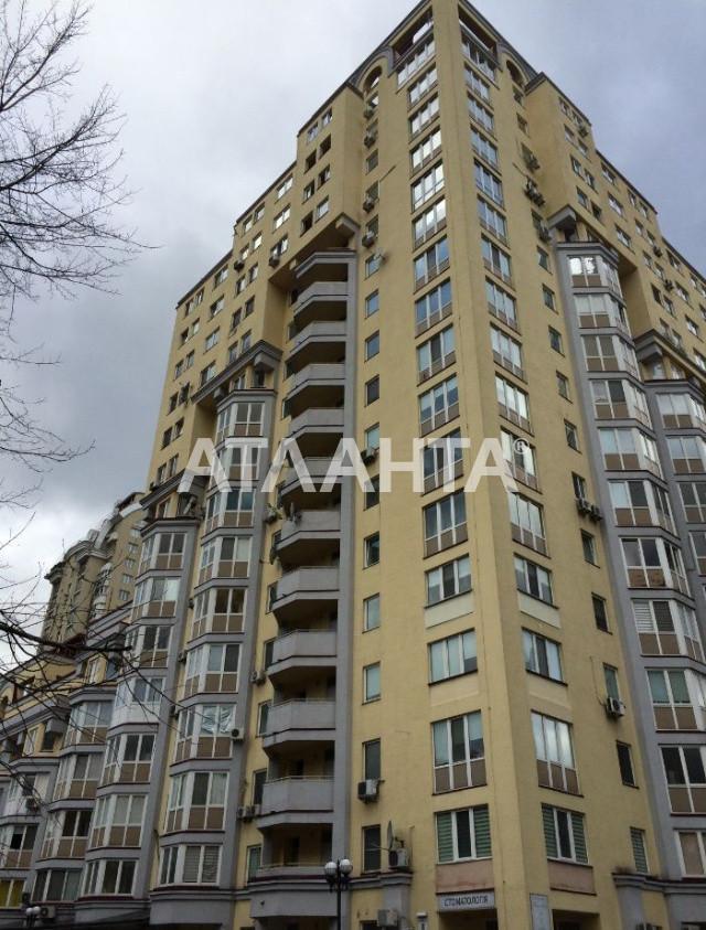 Продается 2-комнатная Квартира на ул. Ул. Макеевская — 66 000 у.е. (фото №5)