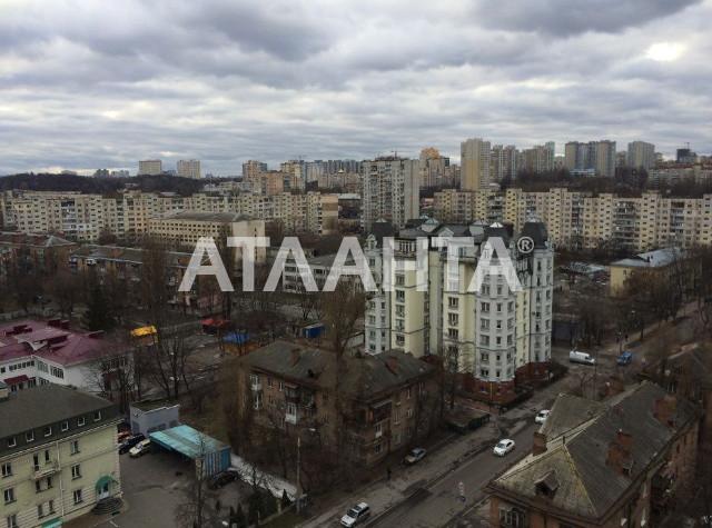 Продается 2-комнатная Квартира на ул. Ул. Макеевская — 66 000 у.е. (фото №7)