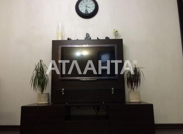 Продается 2-комнатная Квартира на ул. Ул. Макеевская — 66 000 у.е.