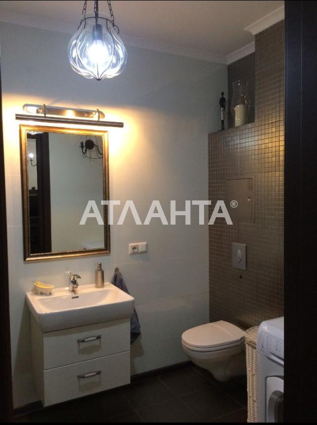 Продается 2-комнатная Квартира на ул. Ул. Макеевская — 66 000 у.е. (фото №8)