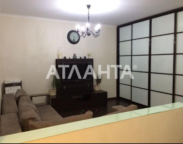 Продается 2-комнатная Квартира на ул. Ул. Макеевская — 66 000 у.е. (фото №3)