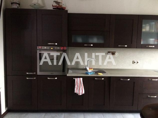Продается 2-комнатная Квартира на ул. Ул. Макеевская — 66 000 у.е. (фото №9)