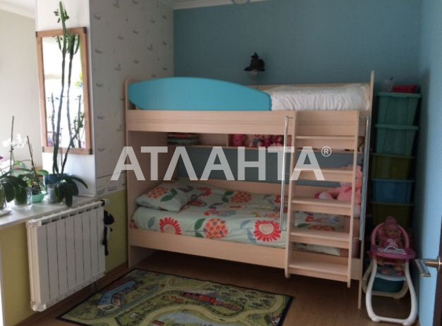Продается 2-комнатная Квартира на ул. Ул. Макеевская — 66 000 у.е. (фото №11)