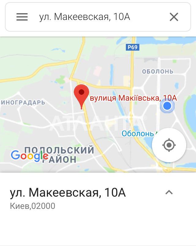 Продается 2-комнатная Квартира на ул. Ул. Макеевская — 66 000 у.е. (фото №13)