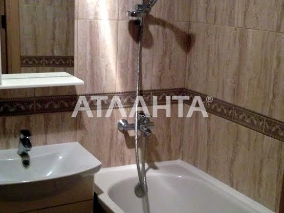 Продается 3-комнатная Квартира на ул. Дарницкий Бульвар — 57 500 у.е. (фото №5)