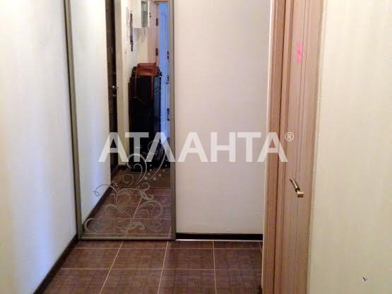 Продается 3-комнатная Квартира на ул. Дарницкий Бульвар — 57 500 у.е. (фото №6)