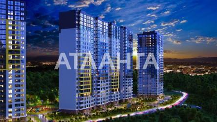 Продается 1-комнатная Квартира на ул. Ул. Заболотного — 39 500 у.е. (фото №3)