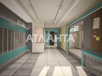 Продается 1-комнатная Квартира на ул. Ул. Заболотного — 39 500 у.е. (фото №5)