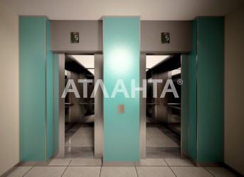 Продается 1-комнатная Квартира на ул. Ул. Заболотного — 39 500 у.е. (фото №6)