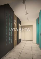 Продается 1-комнатная Квартира на ул. Ул. Заболотного — 39 500 у.е. (фото №7)