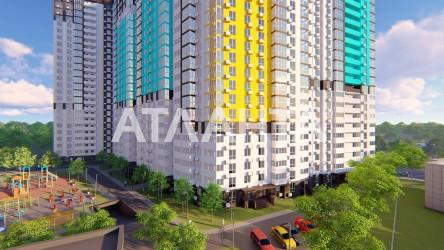 Продается 1-комнатная Квартира на ул. Ул. Заболотного — 39 500 у.е. (фото №10)