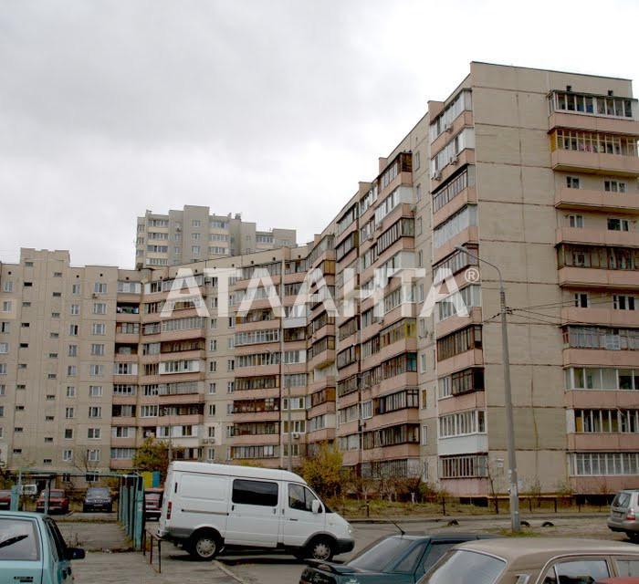 Продается 2-комнатная Квартира на ул. Ул. Марины Цветаевой — 39 500 у.е. (фото №7)