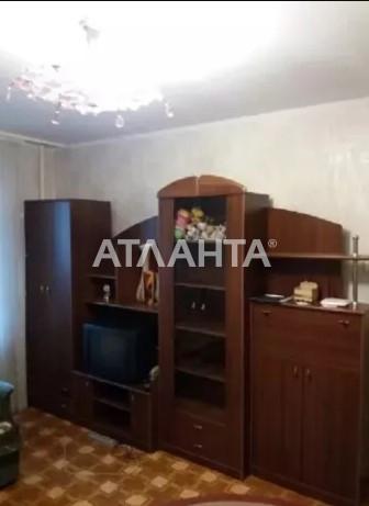 Продается 2-комнатная Квартира на ул. Ул. Марины Цветаевой — 39 500 у.е. (фото №3)