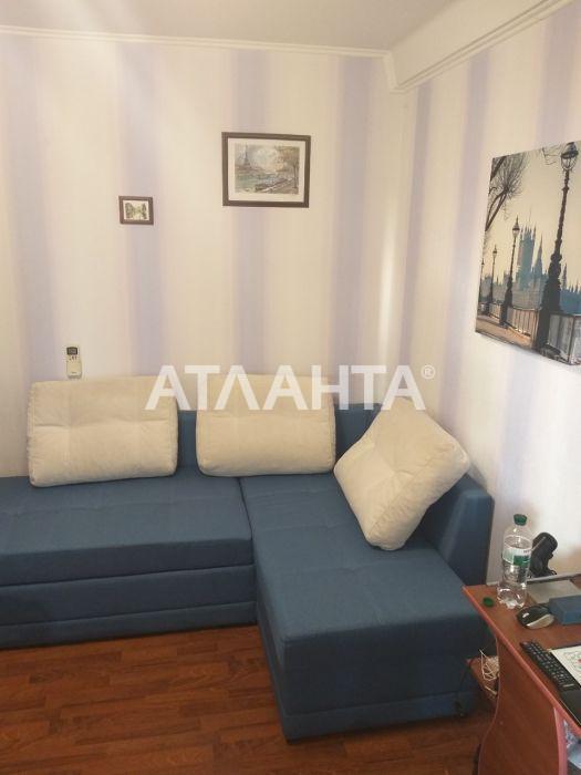 Продается 1-комнатная Квартира на ул. Ул. Богатырская — 33 000 у.е. (фото №2)