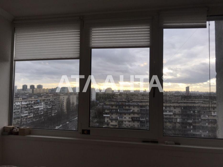 Продается 1-комнатная Квартира на ул. Ул. Милютенко — 35 000 у.е. (фото №8)