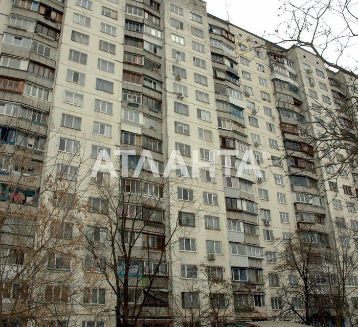Продается 1-комнатная Квартира на ул. Ул. Милютенко — 35 000 у.е. (фото №12)