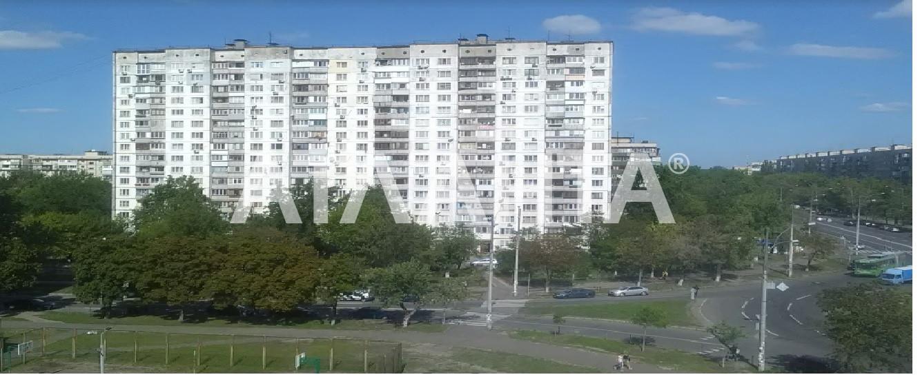 Продается 1-комнатная Квартира на ул. Ул. Милютенко — 35 000 у.е. (фото №13)