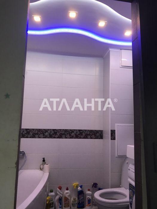 Продается 1-комнатная Квартира на ул. Ул. Милютенко — 35 000 у.е. (фото №10)