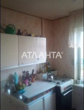 Продается 1-комнатная Квартира на ул. Ул. Метрологическая — 30 000 у.е.