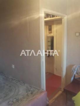 Продается 1-комнатная Квартира на ул. Ул. Метрологическая — 30 000 у.е. (фото №3)