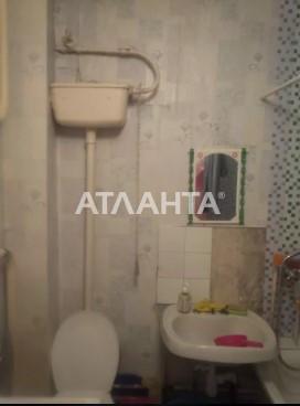 Продается 1-комнатная Квартира на ул. Ул. Метрологическая — 30 000 у.е. (фото №4)