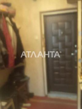 Продается 1-комнатная Квартира на ул. Ул. Метрологическая — 30 000 у.е. (фото №5)