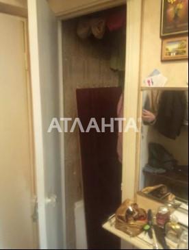 Продается 1-комнатная Квартира на ул. Ул. Метрологическая — 30 000 у.е. (фото №6)