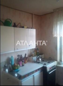 Продается 1-комнатная Квартира на ул. Ул. Метрологическая — 30 000 у.е. (фото №7)
