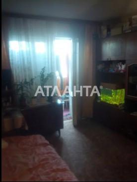 Продается 1-комнатная Квартира на ул. Ул. Метрологическая — 30 000 у.е. (фото №8)