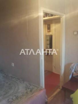 Продается 1-комнатная Квартира на ул. Ул. Метрологическая — 30 000 у.е. (фото №9)