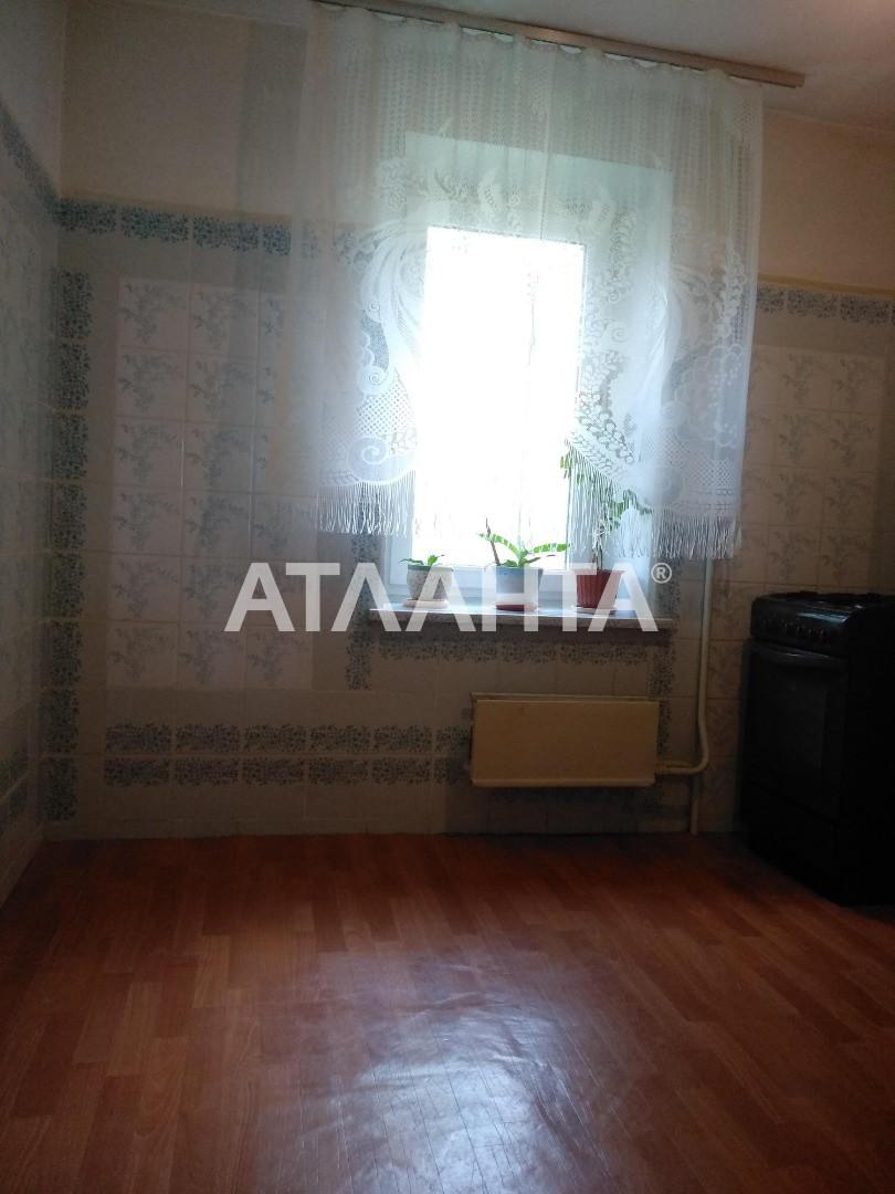 Продается 3-комнатная Квартира на ул. Ул. Заболотного — 58 500 у.е. (фото №4)