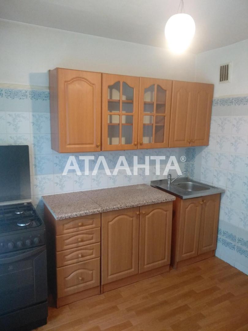 Продается 3-комнатная Квартира на ул. Ул. Заболотного — 58 500 у.е. (фото №10)