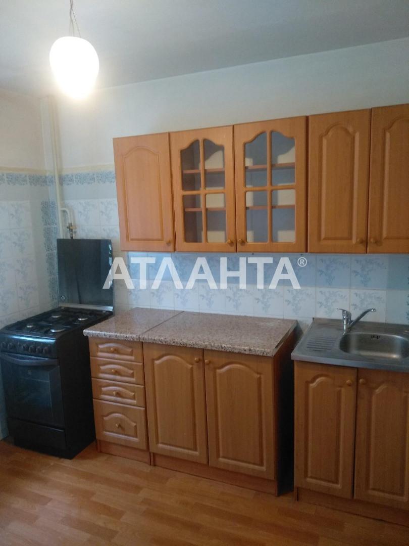 Продается 3-комнатная Квартира на ул. Ул. Заболотного — 58 500 у.е. (фото №11)