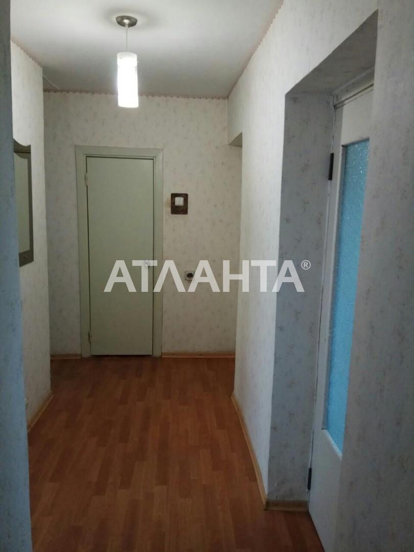 Продается 3-комнатная Квартира на ул. Ул. Заболотного — 58 500 у.е. (фото №12)