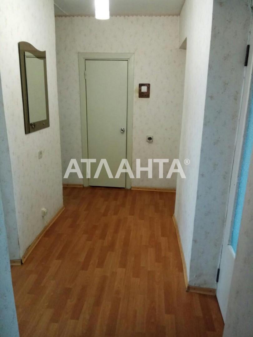 Продается 3-комнатная Квартира на ул. Ул. Заболотного — 58 500 у.е. (фото №13)