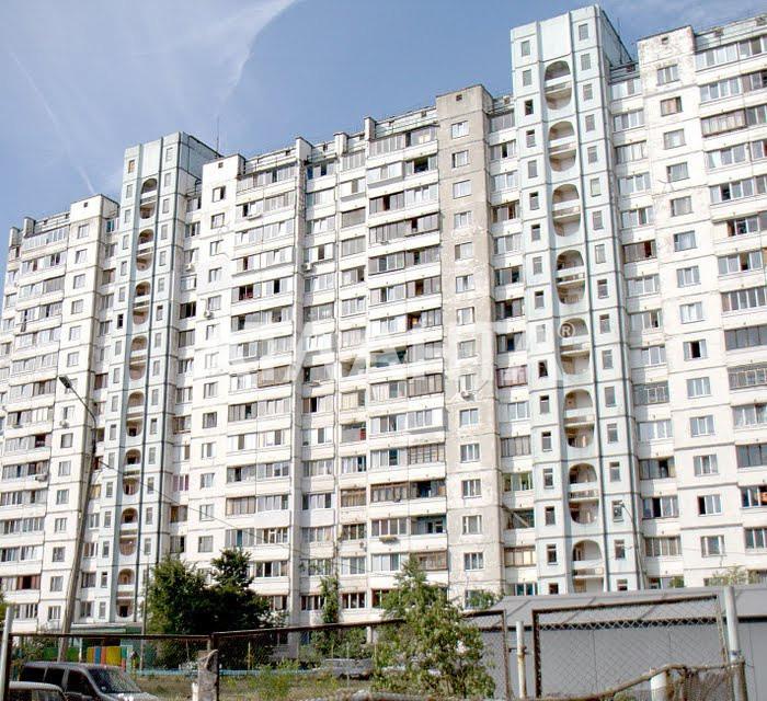 Продается 2-комнатная Квартира на ул. Ул. Бальзака — 38 000 у.е. (фото №14)