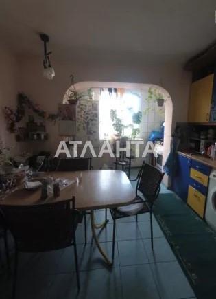 Продается 2-комнатная Квартира на ул. Ул. Бальзака — 38 000 у.е.